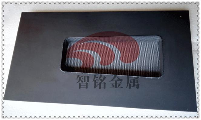 电渗析用钛电极 钛阳极