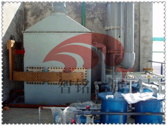 焦化废水降解钛电极 钛阳极